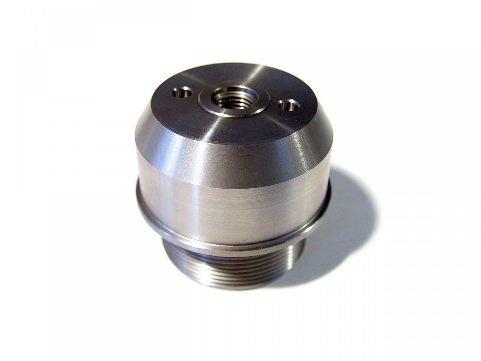 DSC01613