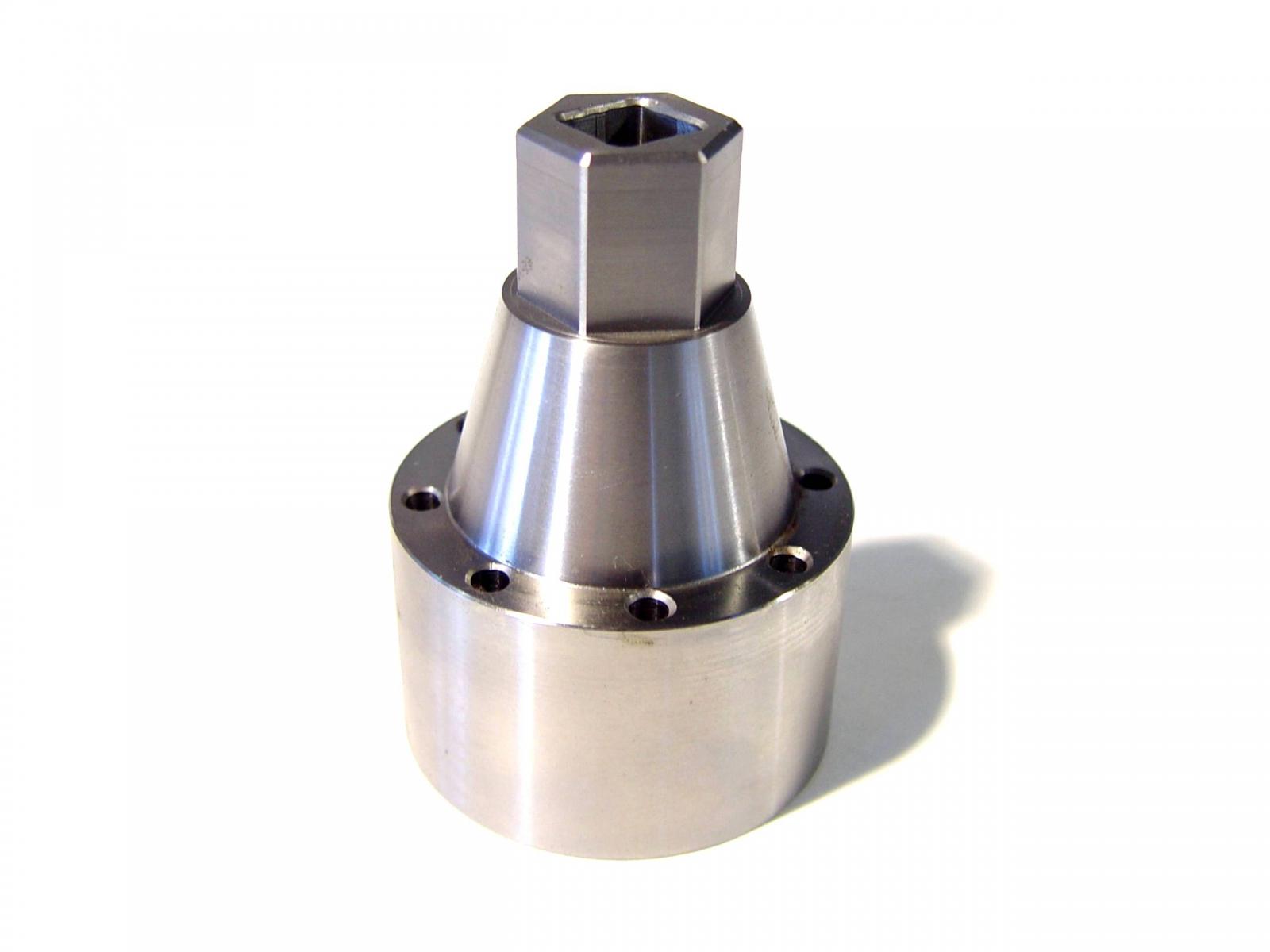 DSC01620