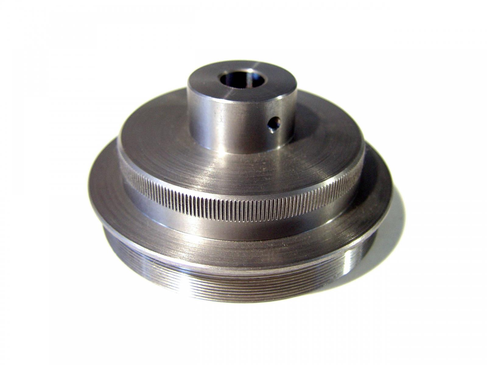 DSC01623