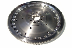 DSC01598