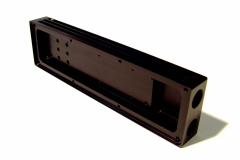 DSC01651